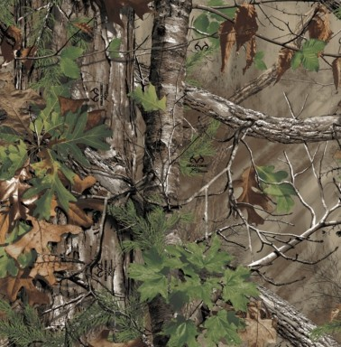 Realtree Xtra ® Green Camo