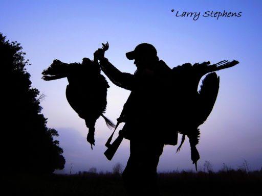 larry-stephens-double-1