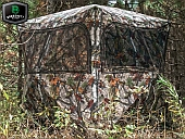 Barronett GR250BT Grounder 250 Ground Blind